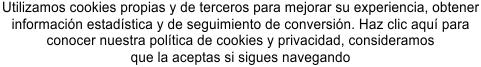 aviso-cookies