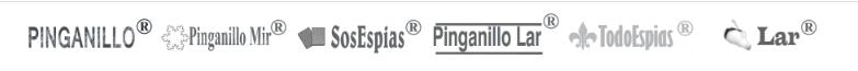 Marcas de Pinganillos