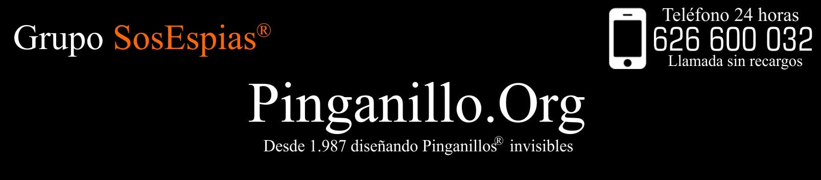 El mejor Pinganillo | Pinganillo indetectable | Pinganillos invisibles