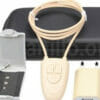 Pinganillo Nano Iman Bluetooth kit